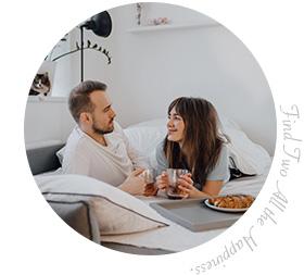 家族でペア活:パパ&息子こっそりペア活