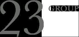 60 GROUP