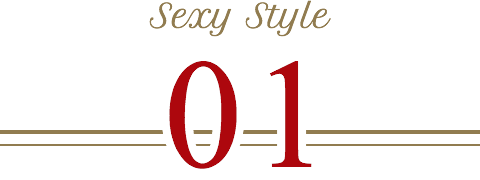 Sexy Style01