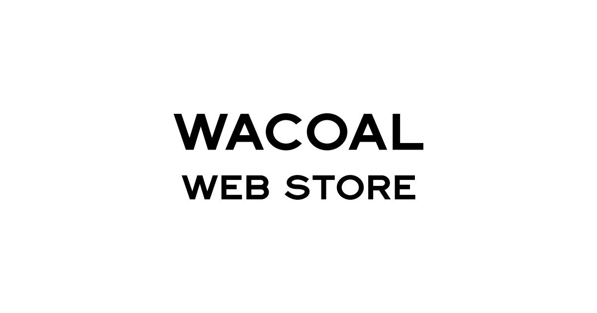 ウイング/ティーン ワコール直営の公式下着通販サイト Wacoal ...
