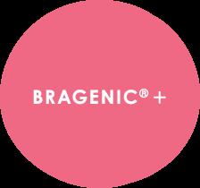 BRAGENIC® +