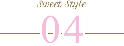 Sweet Style04