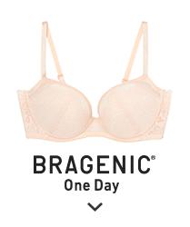 BRAGENIC One Day