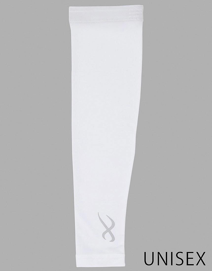 CW-X性別 アクセサリー  HUO601IV