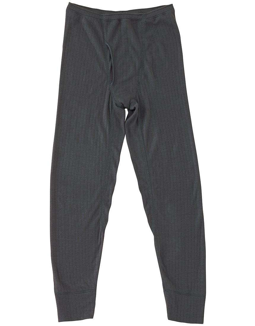 ハイ[HAI] 足首丈パンツ(前開き) ZS1650・GY