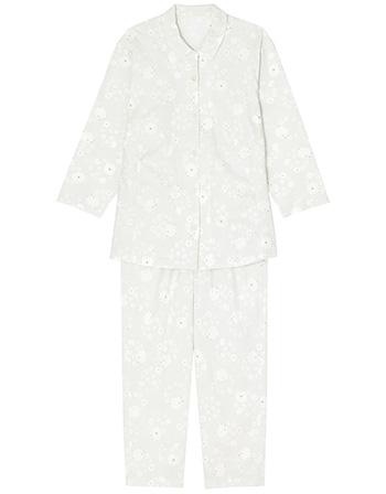 睡眠科学 寝姿勢フィットパジャマ